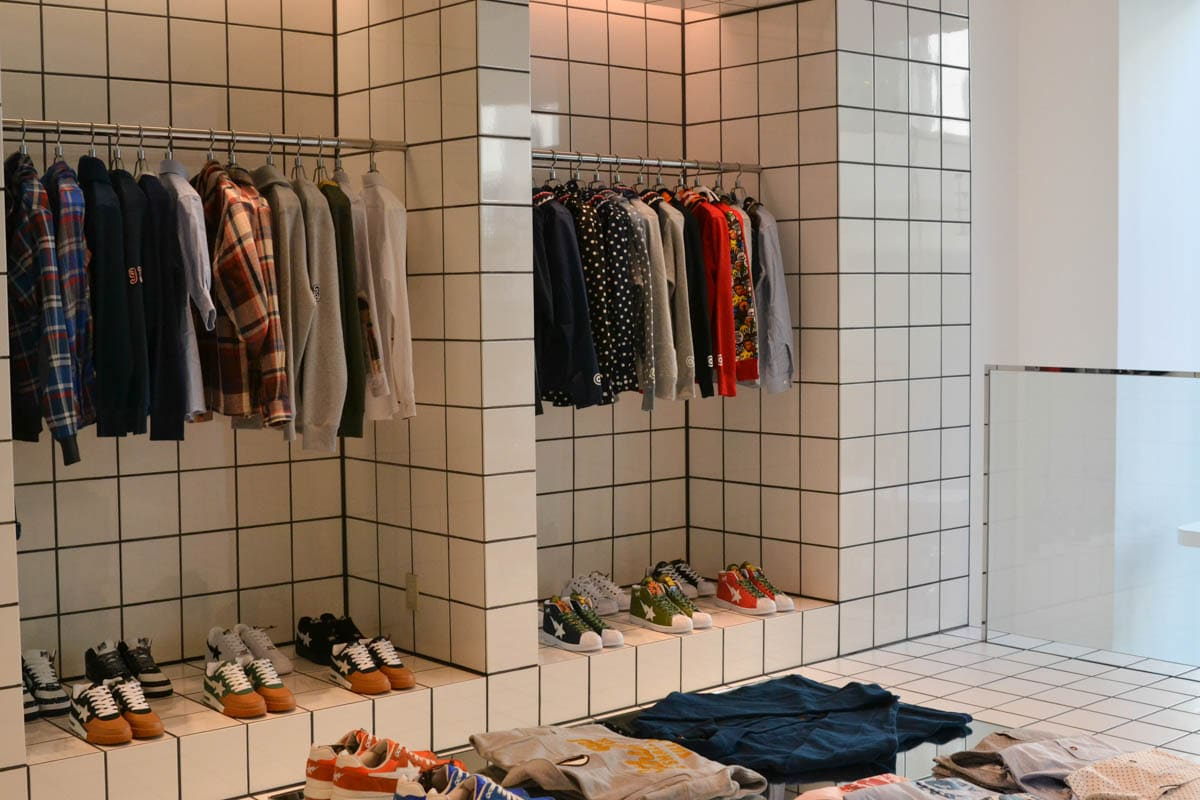 bapexclusive store aoyama tokyo-13