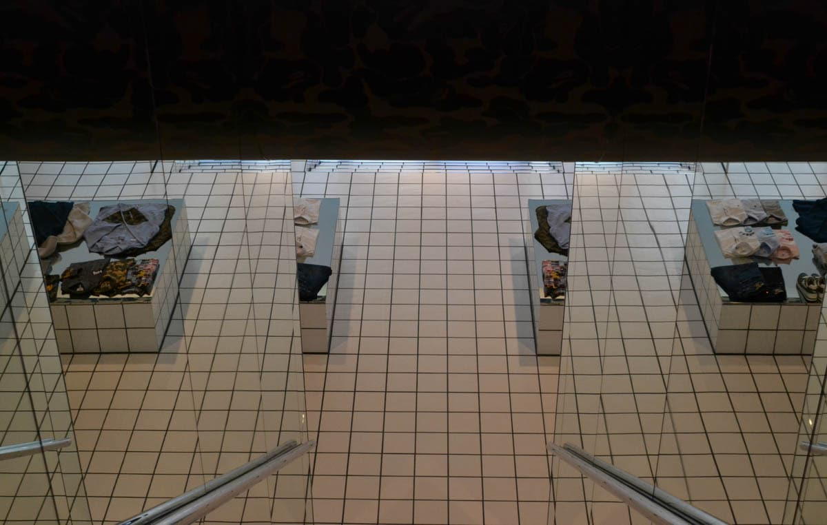 bapeexclusive store aoyama tokyo-16