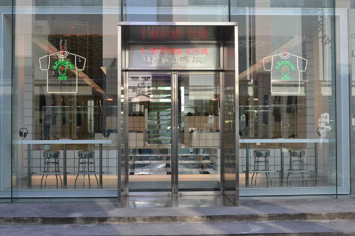bapexclusive store aoyama tokyo-3