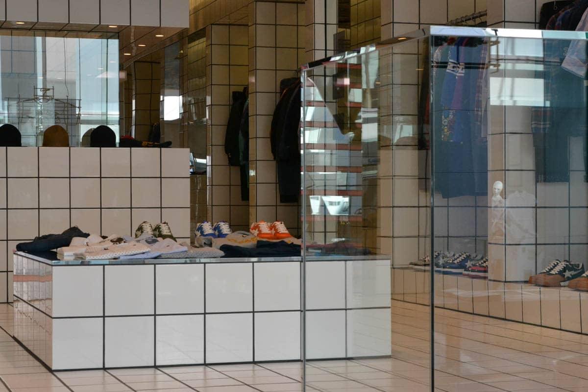 bapeexclusive store aoyama tokyo-8