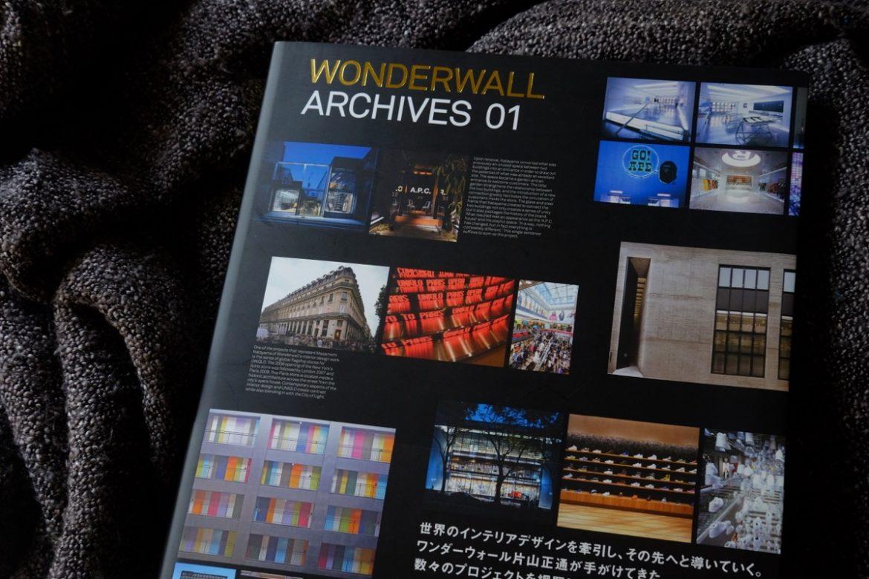 wonderwall archives 01