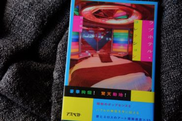 collection japanese love hotels