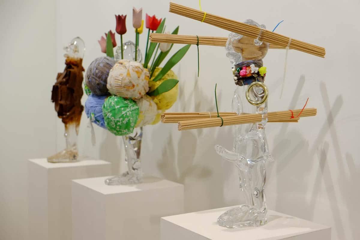 art basel 2014-13