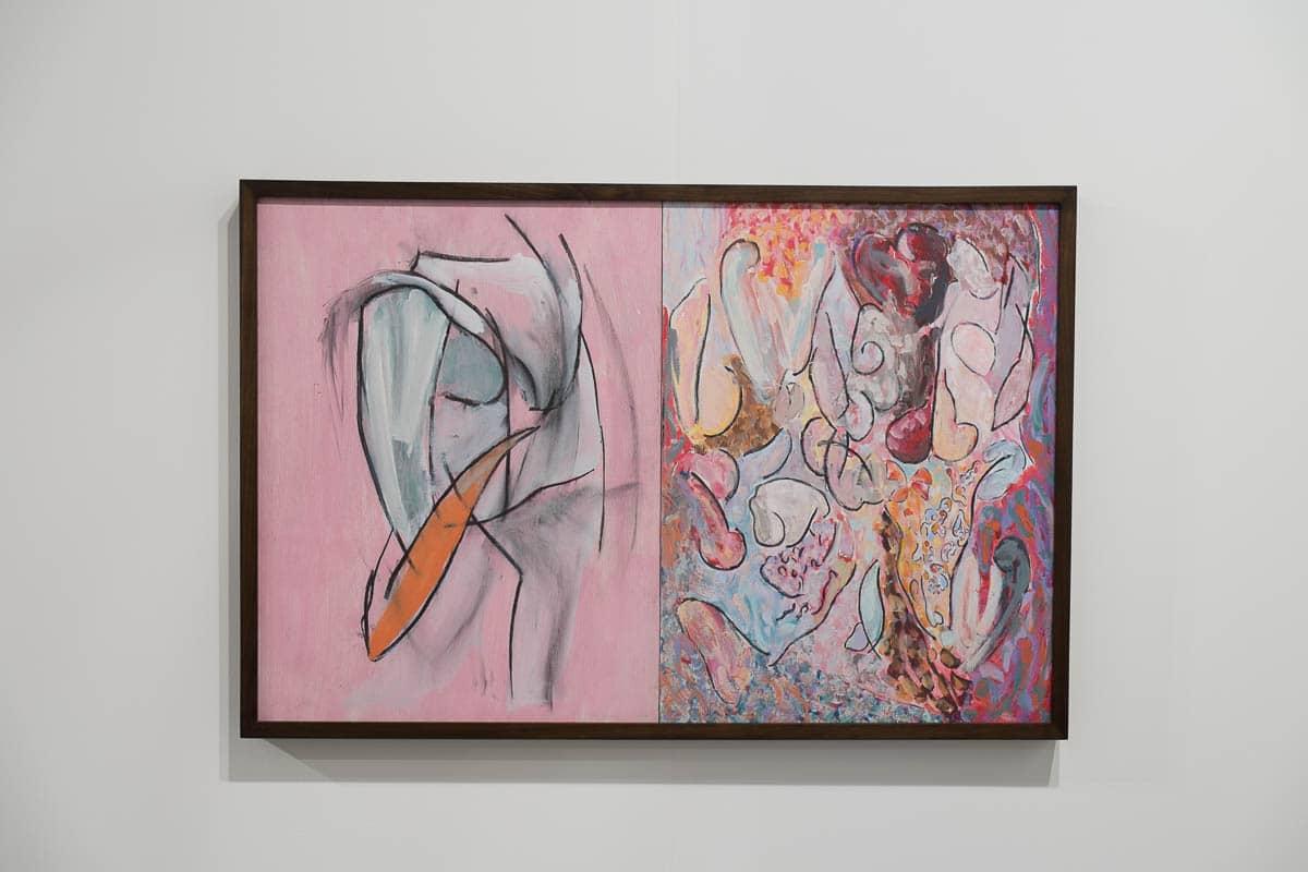 art basel 2014-19