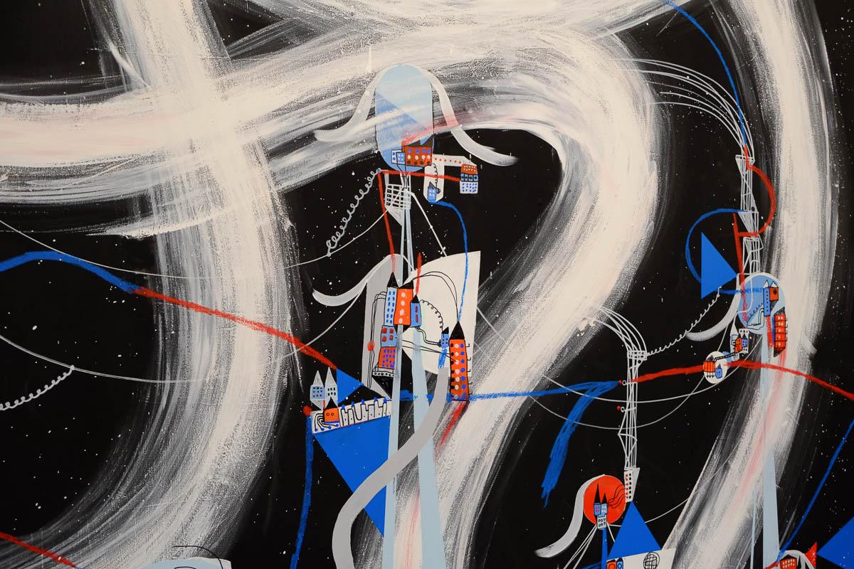 art basel 2014-24