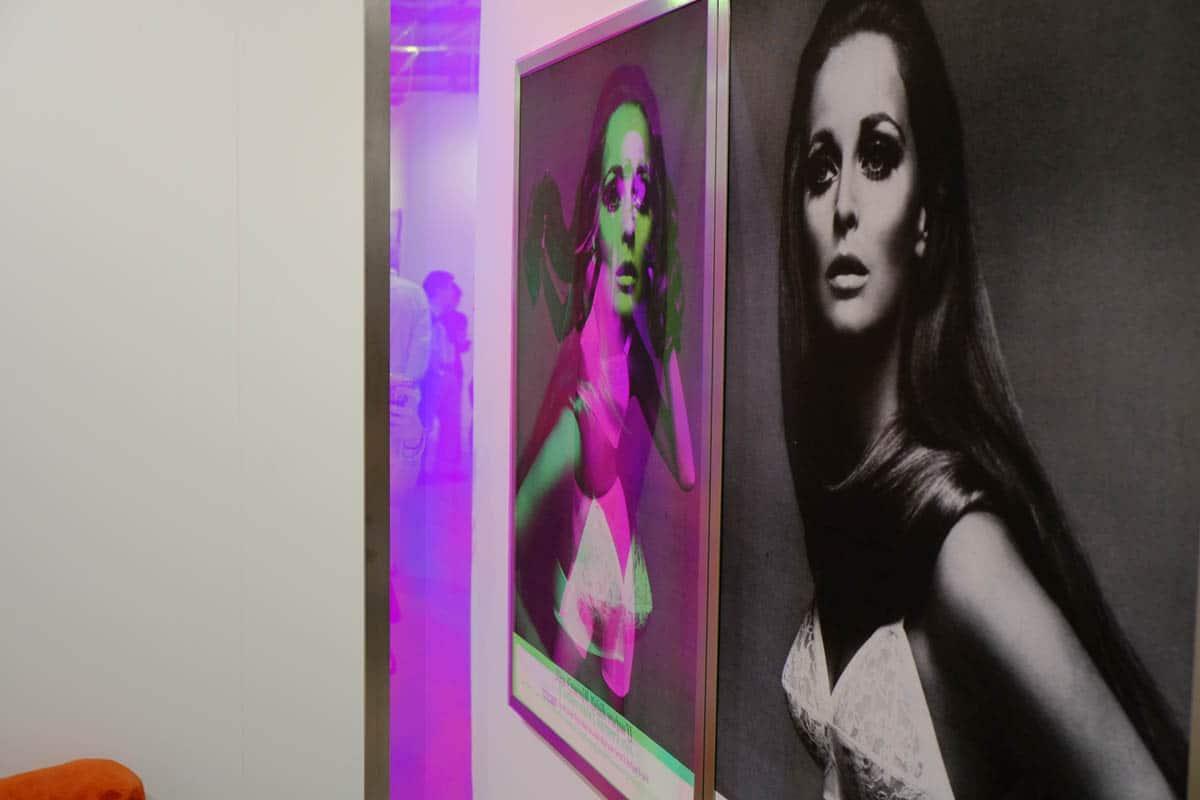 art basel 2014-26