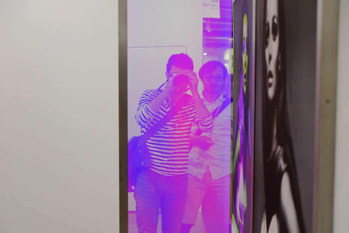 art basel 2014-27