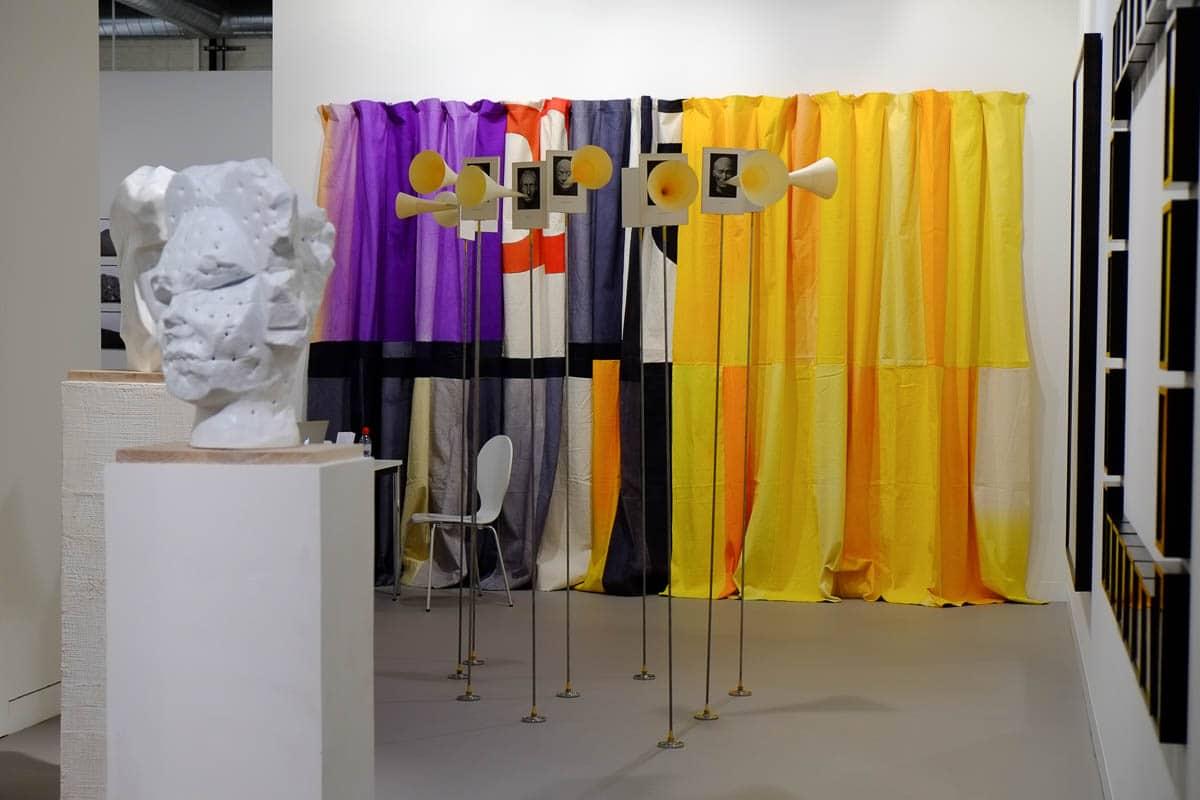 art basel 2014-28