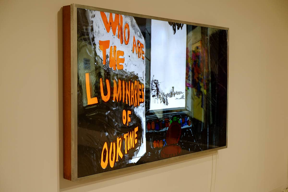 art basel 2014-35