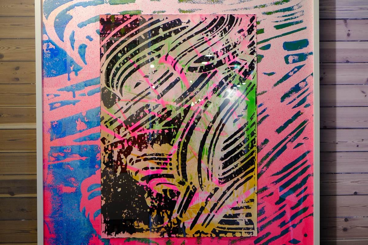 art basel 2014-40