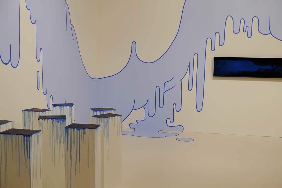 art basel 2014-47