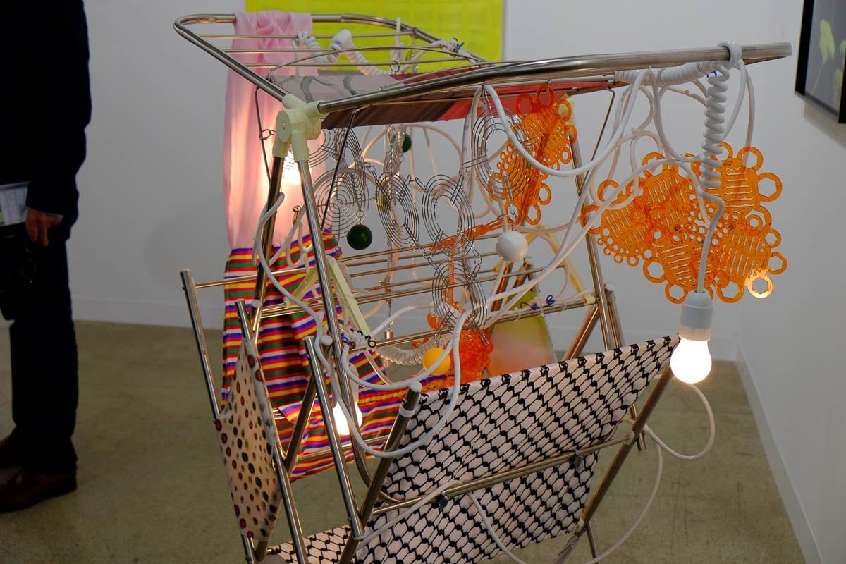 art basel 2014-56