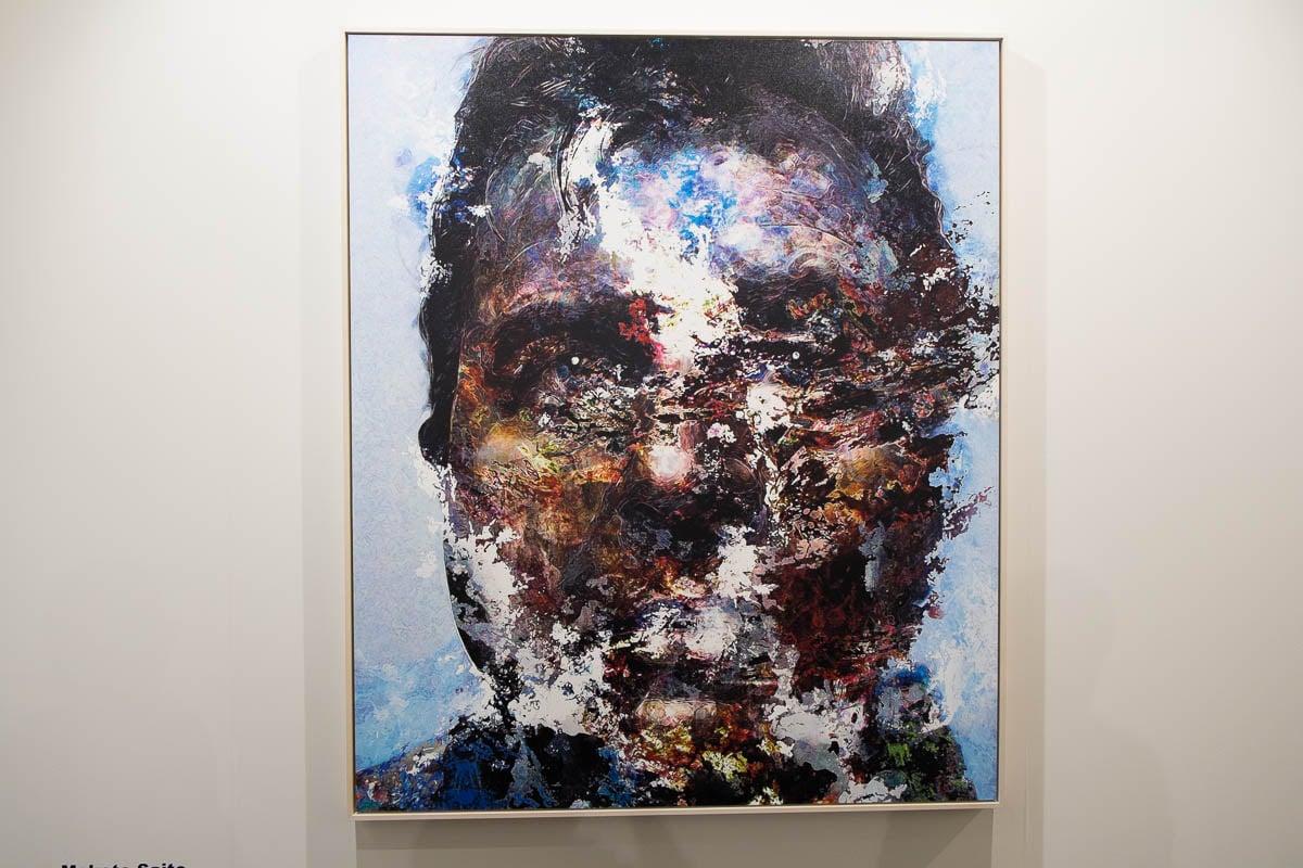 art basel 2014-61