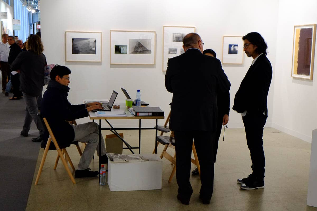 art basel 2014-63