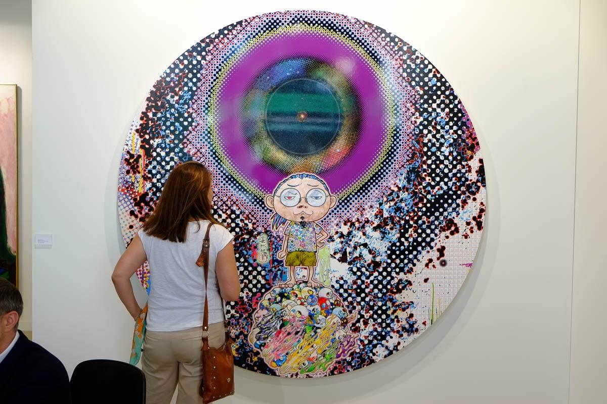 art basel 2014-71