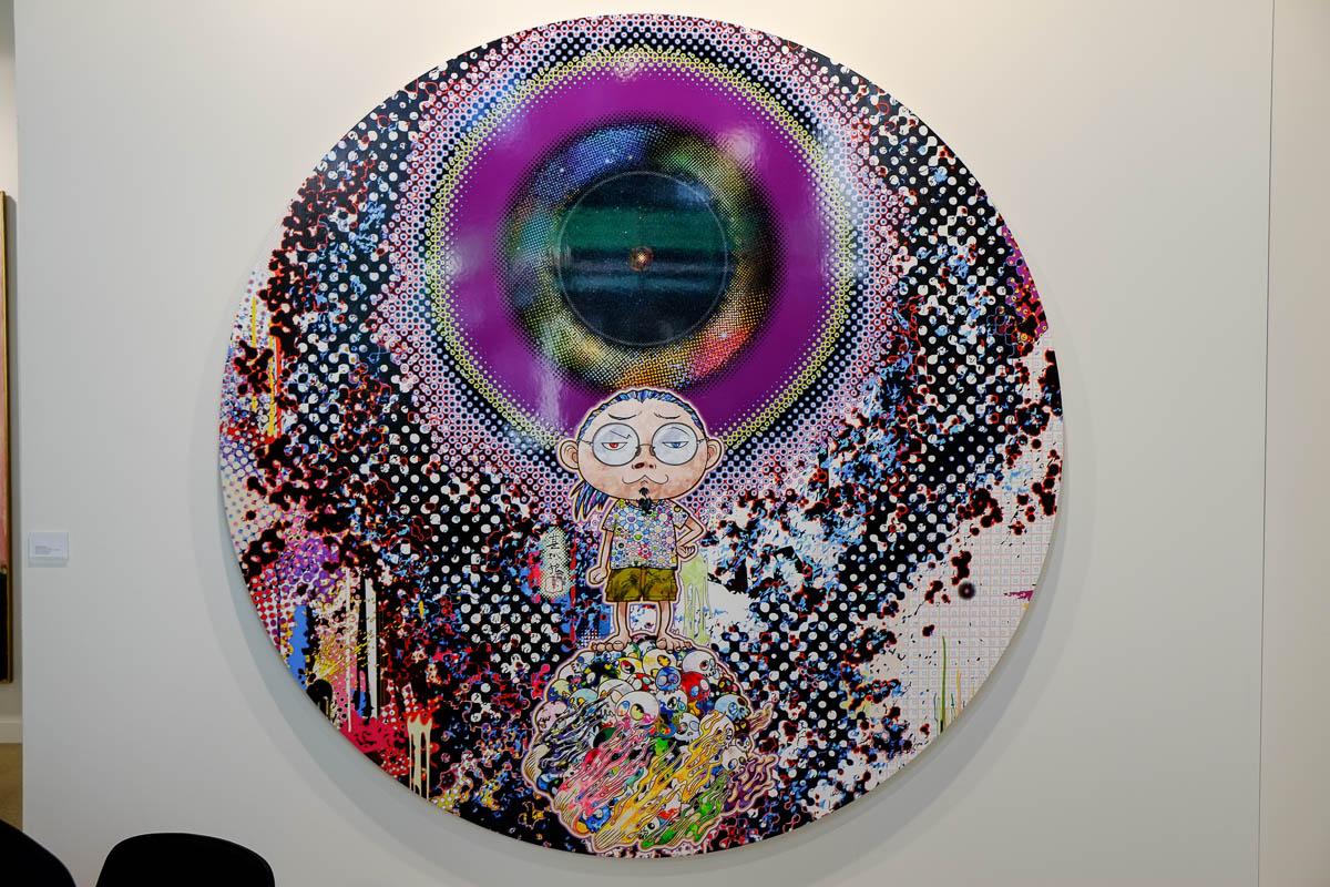 art basel 2014-72