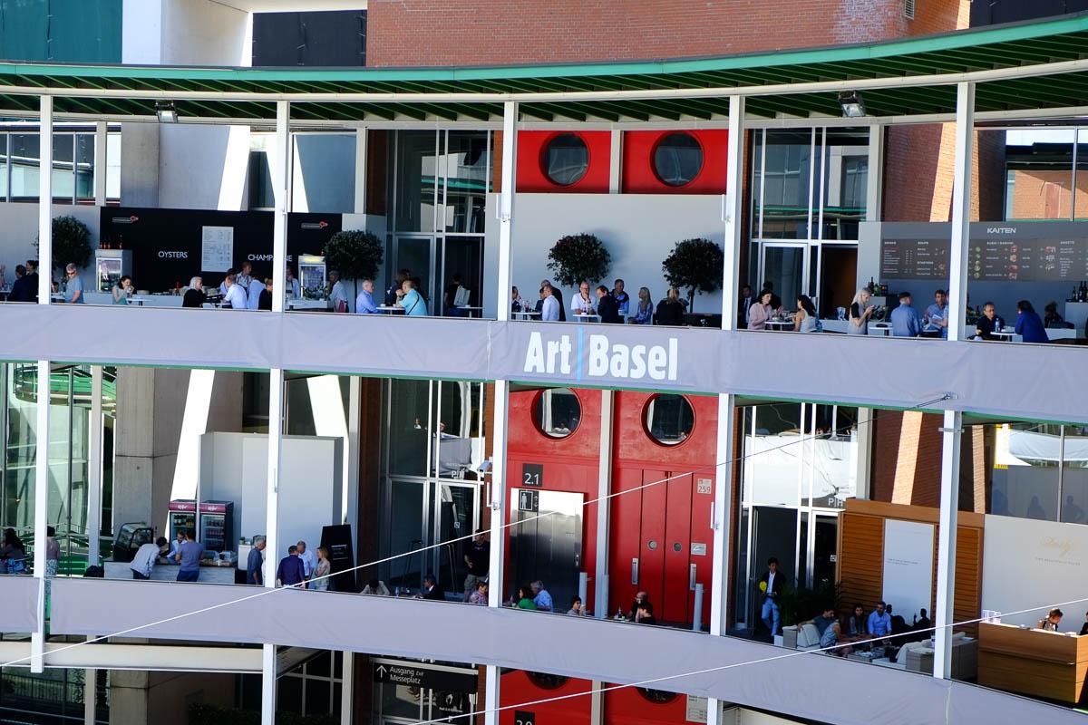 art basel 2014-76