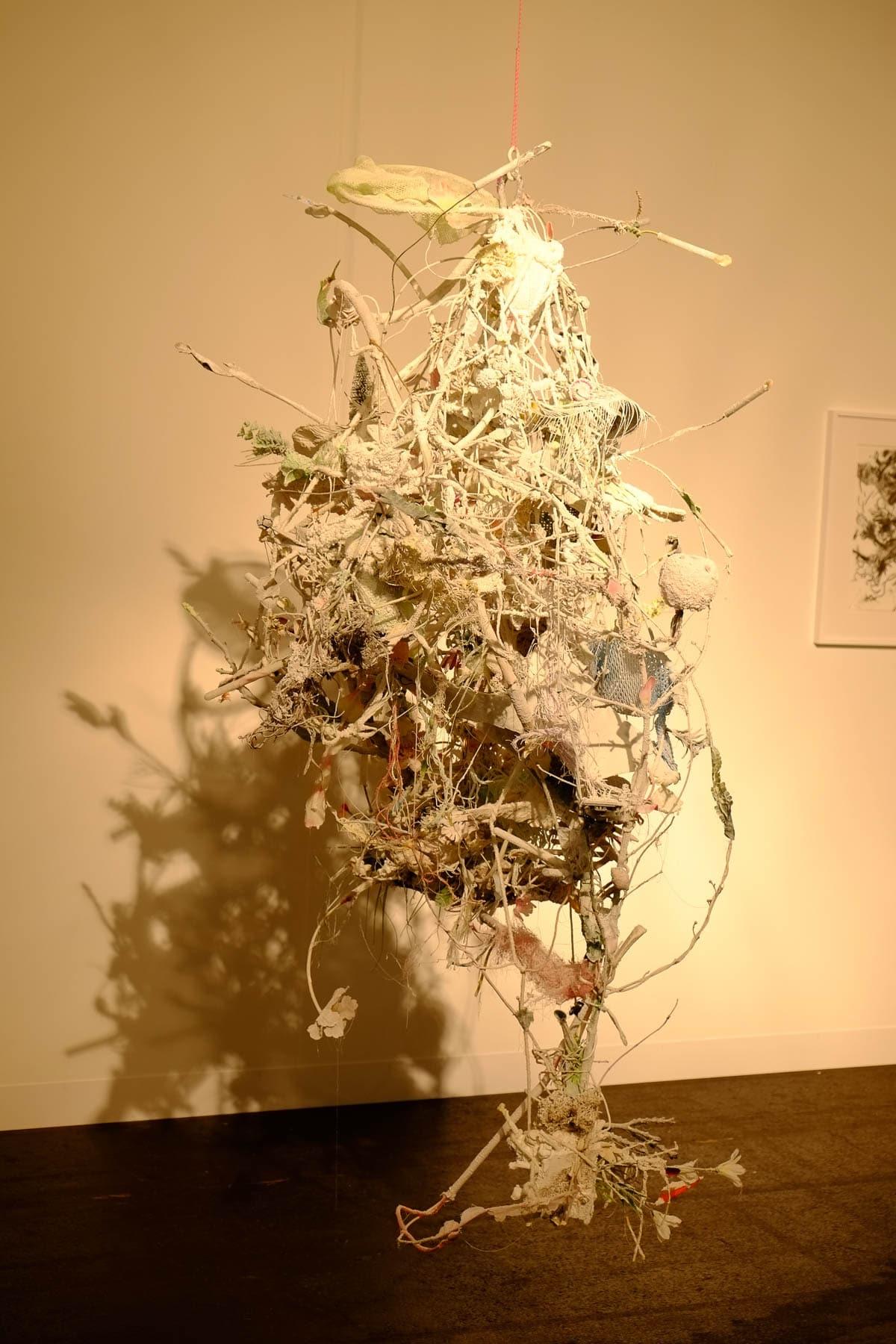 art basel 2014-78