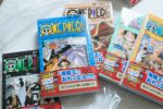 one piece japanese-5
