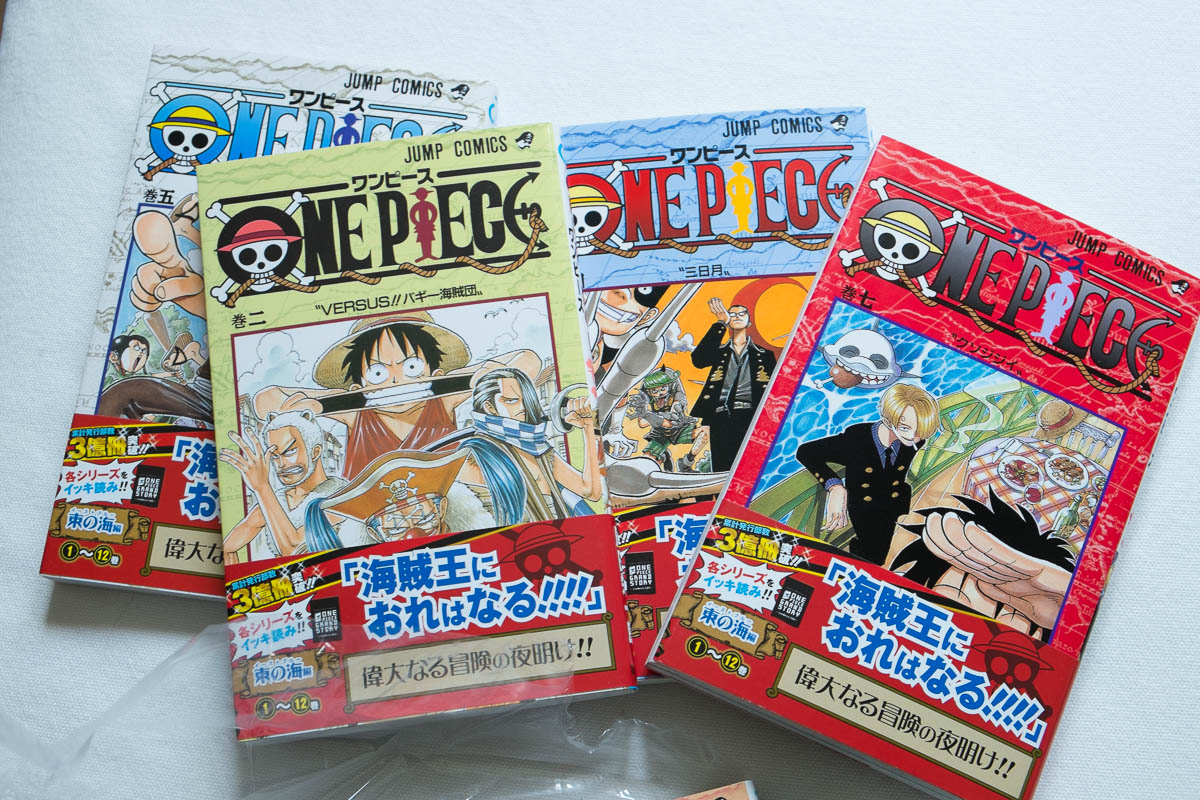 one piece japanese-6