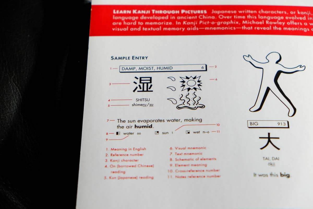 kanji pict o graphix-10