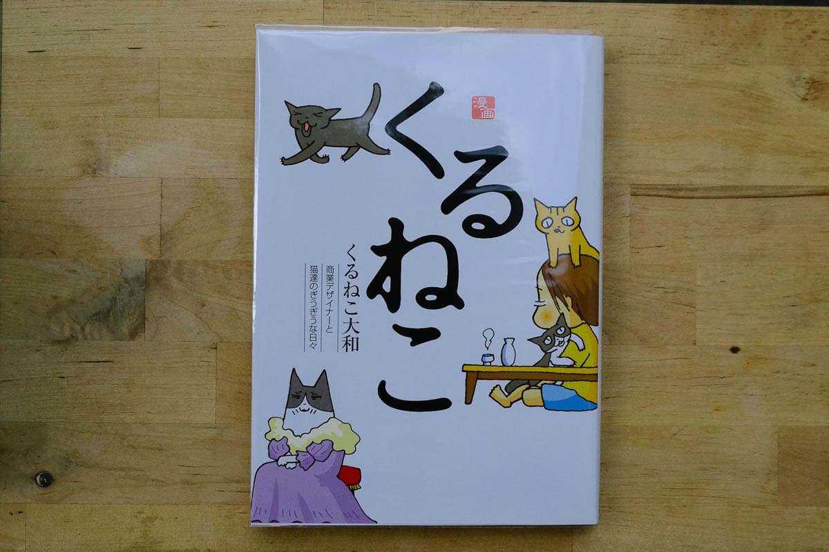 Japanese-Manga-without-Furigana-18