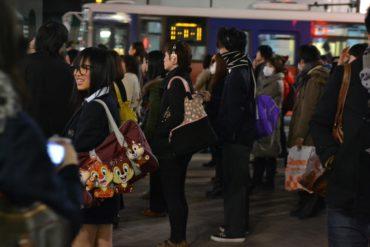 japanesepod101 review