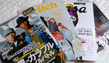 where to buy japanese magazines