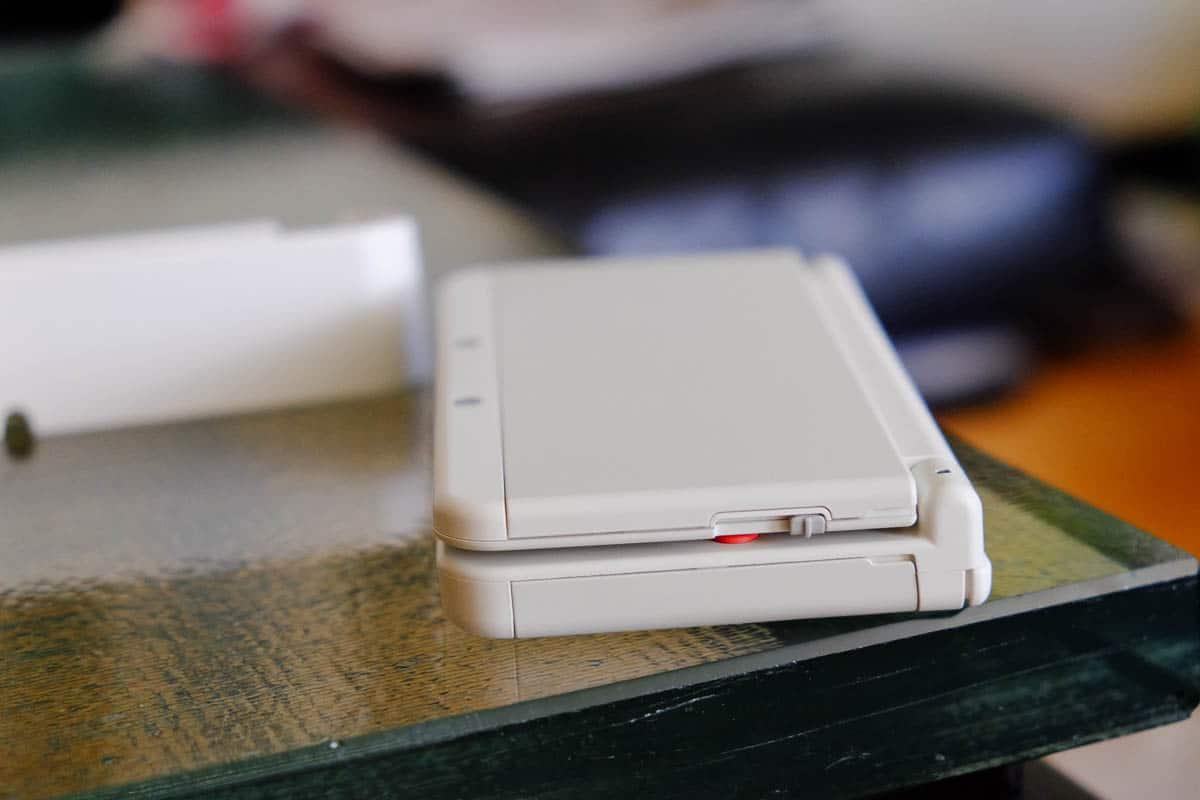 japanese new 3DS white-13