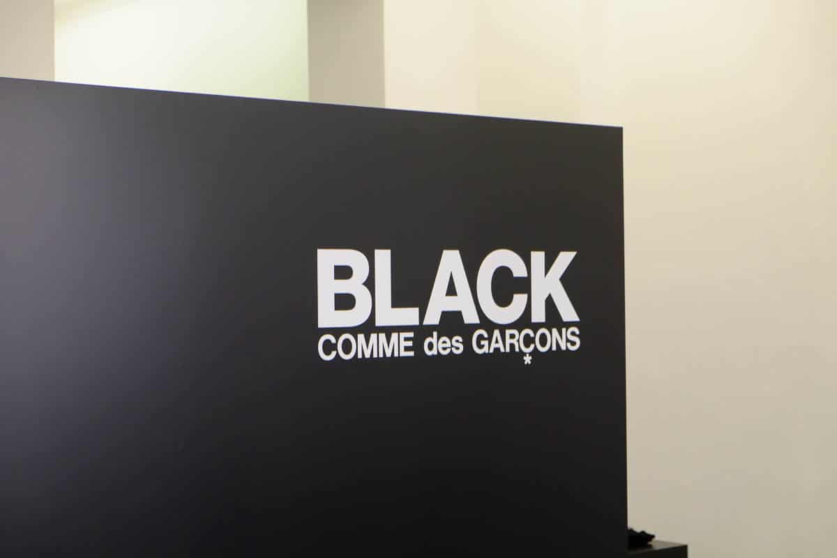 cdg play store berlin-3