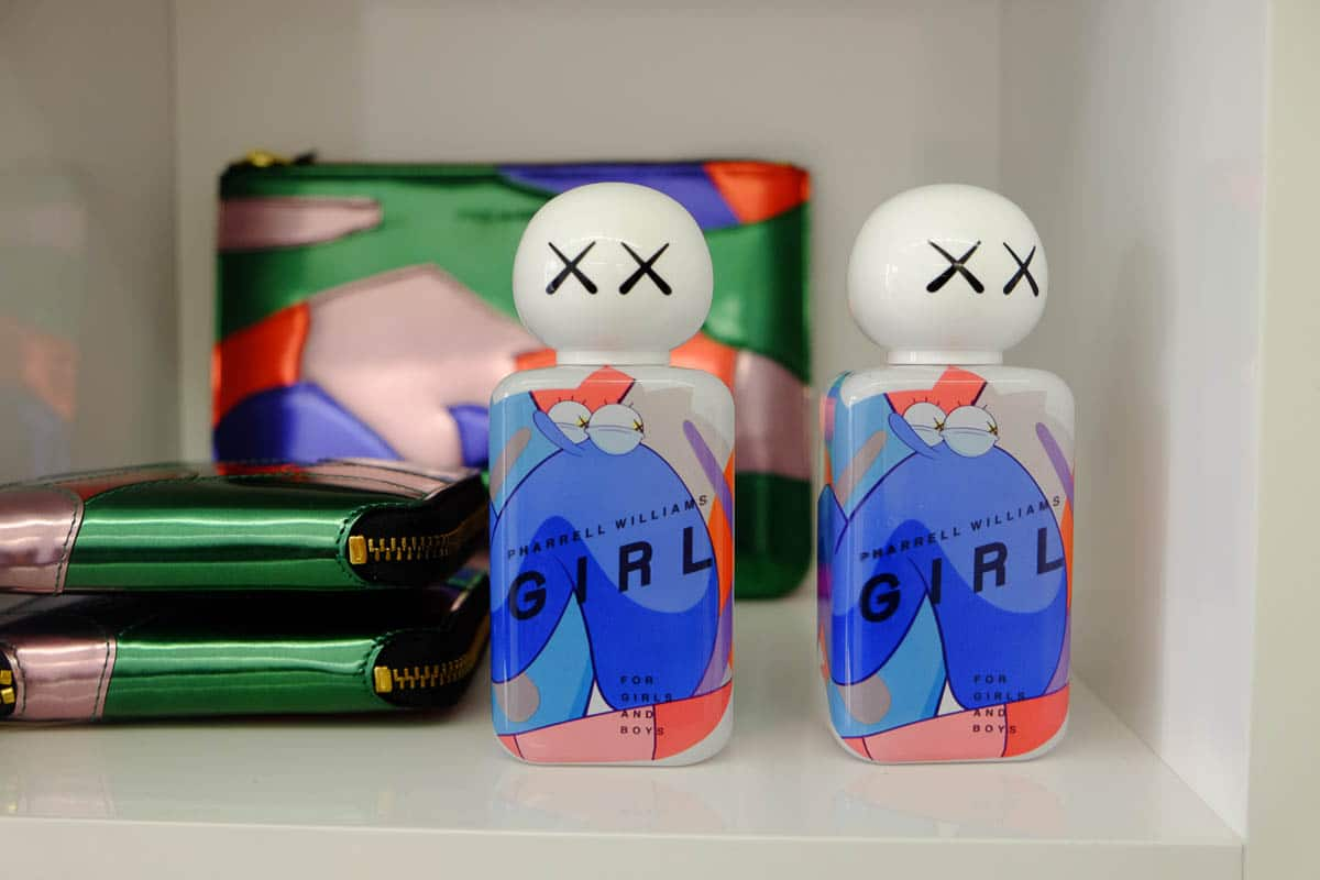 cdg play store berlin-6