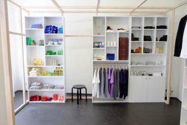 cog play store berlin