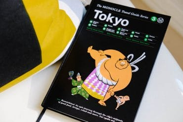 monocle guide tokyo-2