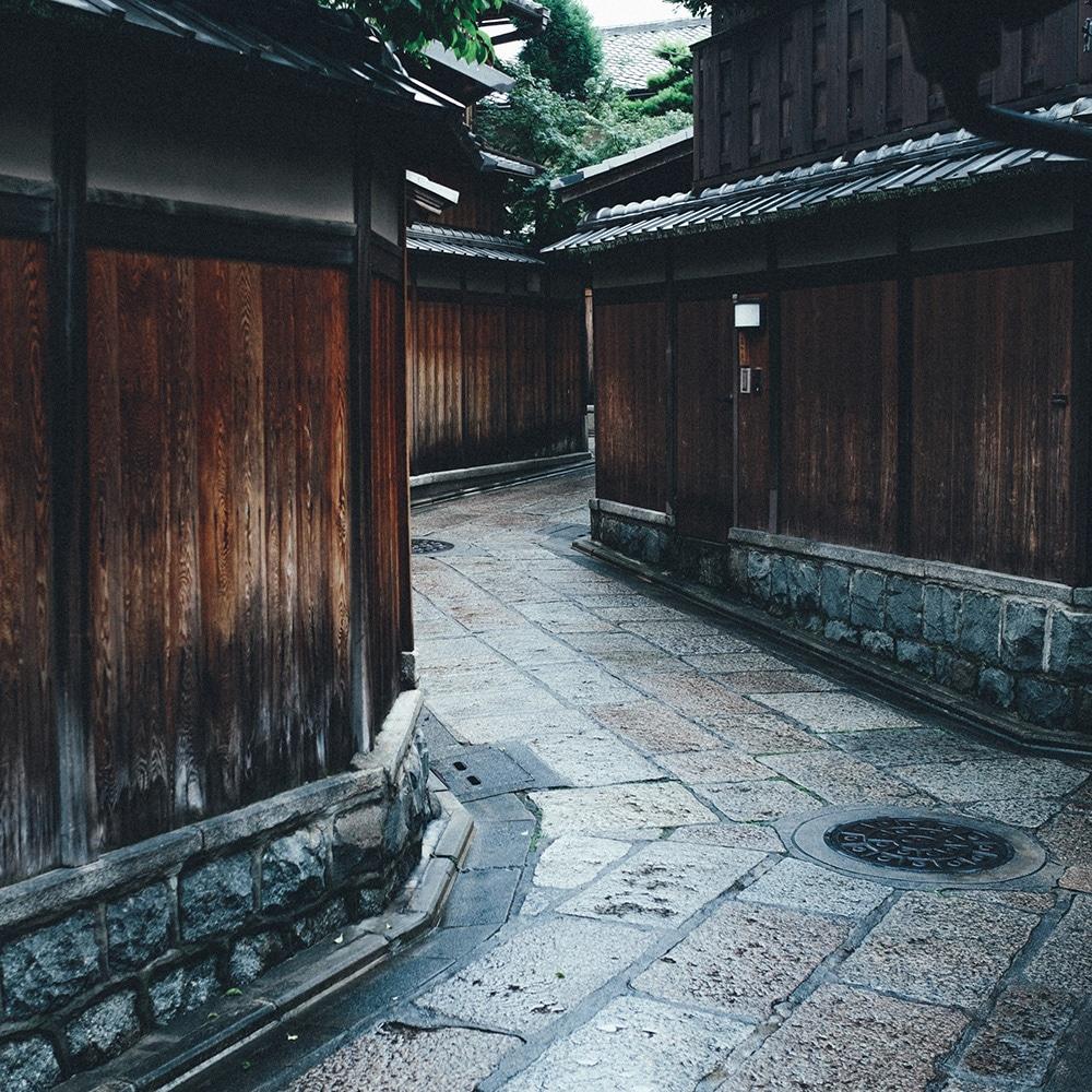 takashi_yasui_11